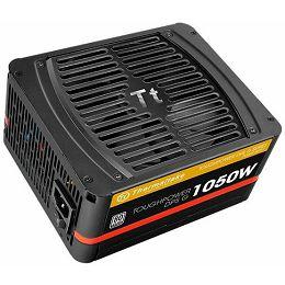 Napajanje Thermaltake Toughpower DPS G Platinum 1050W