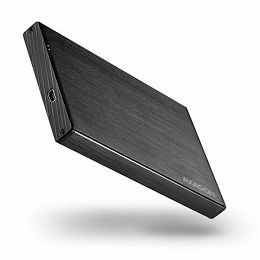 AXAGON EE25-XA USB2.0-SATA 2.5
