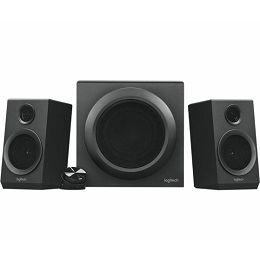 Zvučnici 2.1 Logitech Z333 980-001202