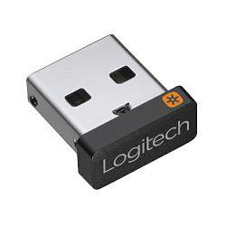Logitech Unifying Receiver 910-005236