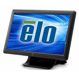 POS MON 15 ELO 1509L - IntelliTouch E534869