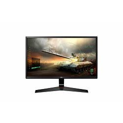 Monitor LG 27MP59G-P Gaming 27MP59G-P