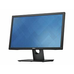 Monitor DELL E2216HV, 210-ALFS 210-ALFS