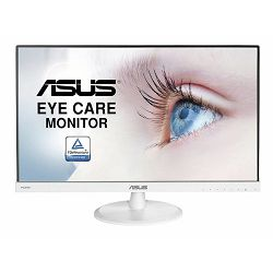 Monitor Asus VC239HE-W 90LM01E2-B03470