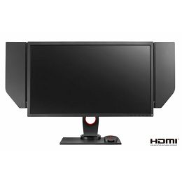 BenQ monitor XL2740