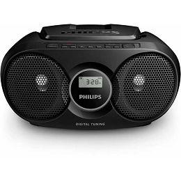 PHILIPS CD radio AZ215B/12
