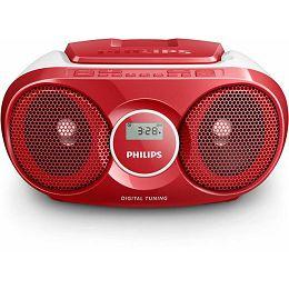 PHILIPS CD radio AZ215R/12