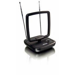 PHILIPS TV antena SDV5120/12 SDV5120/12