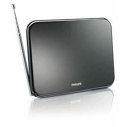 PHILIPS TV antena SDV6224/12 SDV6224/12