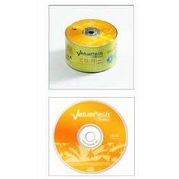 TRAXDATA OPTIČKI MEDIJ CD-R SPINDLE 50 VALUEPACK 901OEDRTRA001