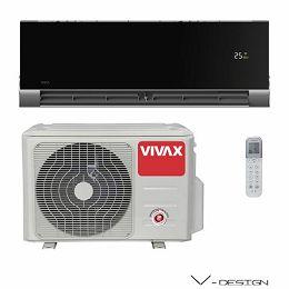Vivax Cool V DESIGN inverter klima uređaj 5,57kW, ACP-18CH50