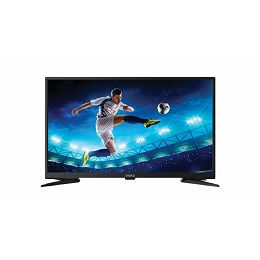 VIVAX IMAGO LED TV-32S60T2, HD, DVB-T2/C, MPEG4