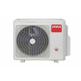 VIVAX COOL, klima ur.multi, ACP-27COFM79AERI R32, vanjska je