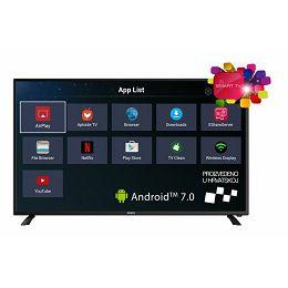 VIVAX IMAGO LED TV-49LE78T2S2SM,FHD, DVB-T/C/T2, MPEG4,CIsol