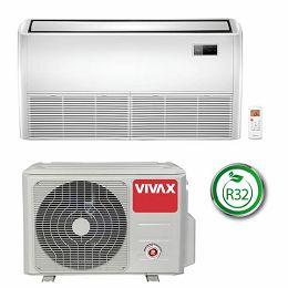 VIVAX COOL, klima ur., ACP-36CF105AERI R32 - inv., 11,13kW