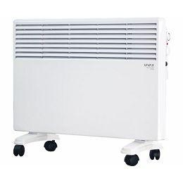VIVAX HOME panelna grijalica PH-2001
