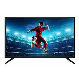 VIVAX IMAGO LED TV-32LE79T2S2_EU