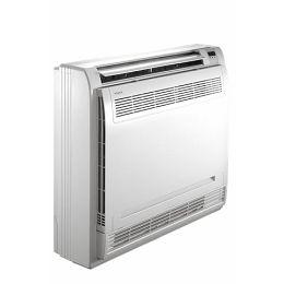 VIVAX COOL, klima uređaji, ACP-18CTIFM50AERI2, unutarnja jed