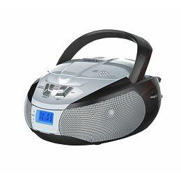 VIVAX VOX prijenosni radio APM-1032 BLACK