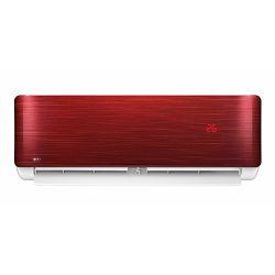 VIVAX COOL, klima uređaji, ACP-12CH35AERI/I2 RED ACP-12CH35AERI/I2 RED
