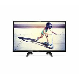 PHILIPS LED TV 32PFS4132/12