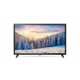LG LED TV 32LV340C, hotel mode