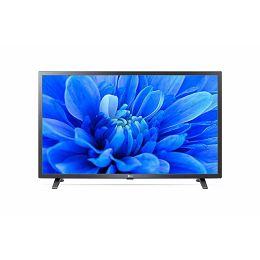 LG LED TV 32LM550BPLB