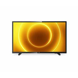 PHILIPS LED TV 32PHS5505/12 32PHS5505/12