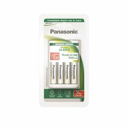 PANASONIC punjač baterija K-KJ17MGD40E