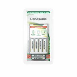 PANASONIC punjač baterija K-KJ51MGD42E