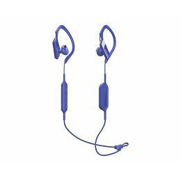 PANASONIC slušalice RP-BTS10E-A