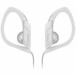 PANASONIC slušalice RP-HS34E-W