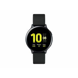 SAT Samsung R820 Galaxy Watch Active 2 44MM AL Black