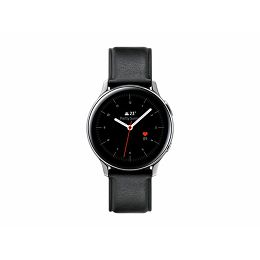 SAT Samsung R830 Galaxy Watch Active 2 40MM SS Silver