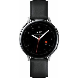 SAT Samsung R820 Galaxy Watch Active 2 44MM SS Silver