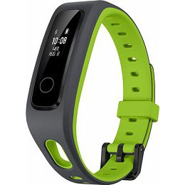MOB DOD Honor Band 4 Running Green