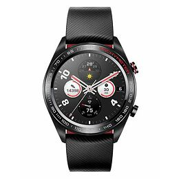 SAT Honor Watch Magic Black