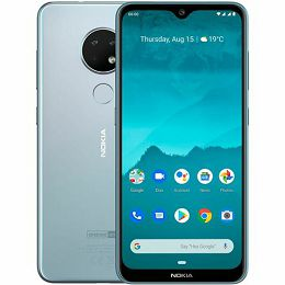 MOB Nokia 6.2 Dual SIM GREY