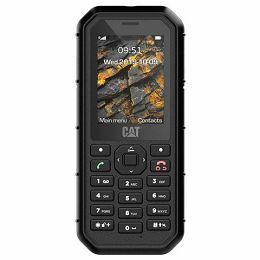 MOB Cat® B26 dual SIM