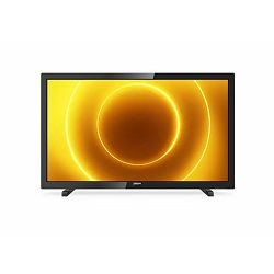 PHILIPS LED TV 24PFS5505/12 24PFS5505/12