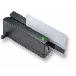 POS MSR-100 USB - Magnetni čitač kartica MSR-100