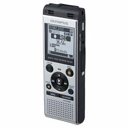 OLYMPUS digitalni diktafon WS-852 (4GB)