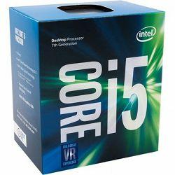 Procesor Intel Core i5 7500 BX80677I57500