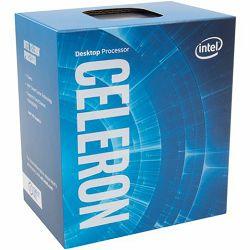 Procesor Intel Celeron G3930 BX80677G3930