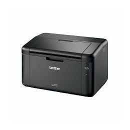 Printer Brother HL-1222WE
