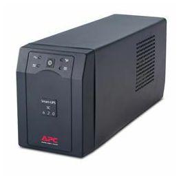 UPS APC Smart SC 620VA