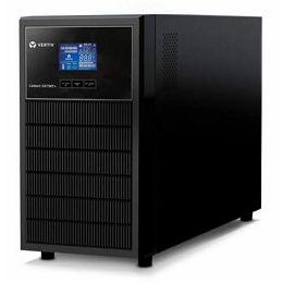 Vertiv GXT-MT+ 3kVA/2.4kW G2 LI34121CT32 LI34121CT32