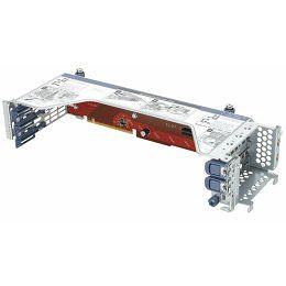 HPE DL360 Gen10 LP Riser Kit