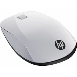 HP bežični miš za prijenosno računalo, 2HW67AA