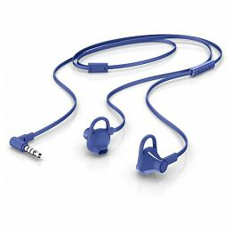 HP InEar slušalice, plave,  2AP91AA 2AP91AA#ABB